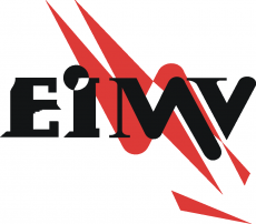 logo_only_eimv_hires